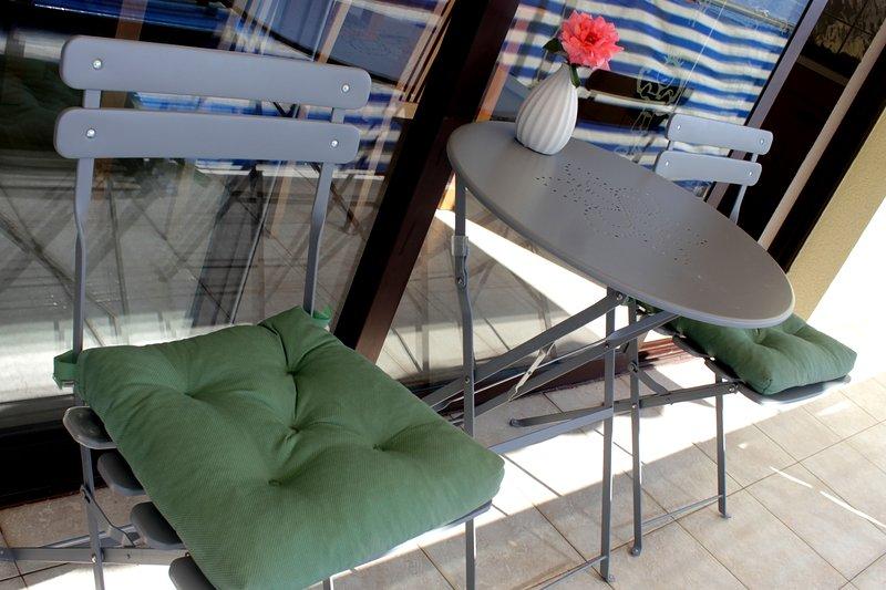 Apartmant Knezak- Mali Iz -Island Iz, CROATIA - Image 1 - Mali Iz - rentals