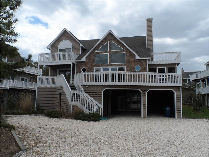 11 (39633) Sea Trout Circle - Image 1 - Bethany Beach - rentals
