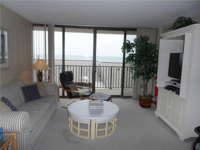 405 Brandywine - Image 1 - Bethany Beach - rentals