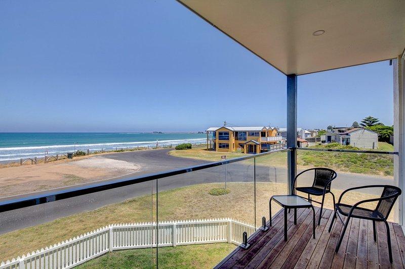 Mariner on East Beach - Image 1 - Port Fairy - rentals