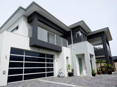 Como Executive - Como - Image 1 - Perth - rentals