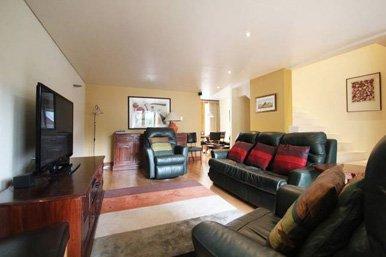 Constitution Lodge - East Perth - Image 1 - Perth - rentals