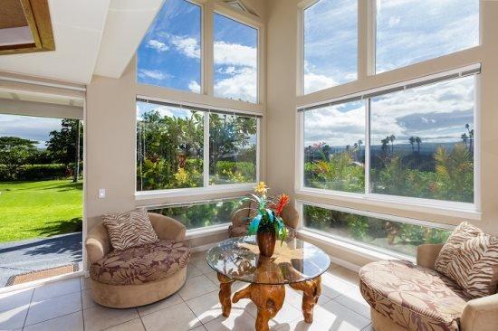 Waikoloa Beach Villas B4. Includes Hilton Pool Pass for stays thru 2017! - Image 1 - Waikoloa - rentals