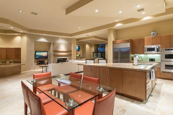 Mirage Cosmopolitan - Image 1 - Rancho Mirage - rentals