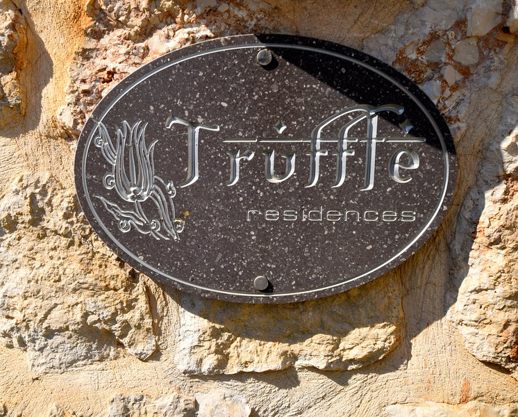 Award Winning Truffle Residences, Kalkan, Turkey - Image 1 - Kalkan - rentals