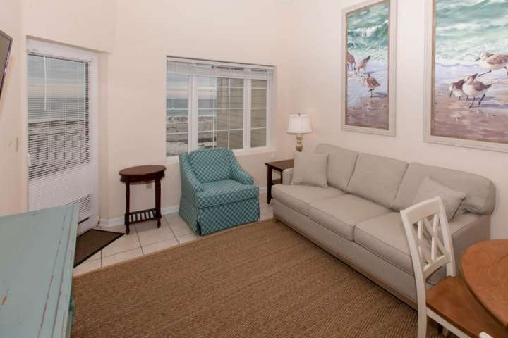 Grande Caribbean 407 - Image 1 - Orange Beach - rentals