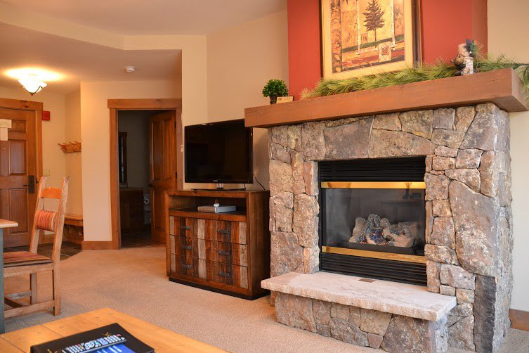 #1Rated Property In Breck! Ski In/Gondola Out, Walk2Town - Image 1 - Breckenridge - rentals