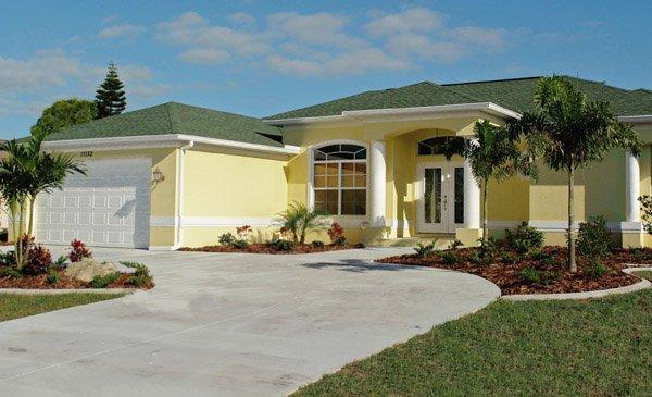 PORT CHARLOTTE FLORIDA-Rate has just been reduced for Feb.25-Mar.11, 2017! - Image 1 - El Jobean - rentals