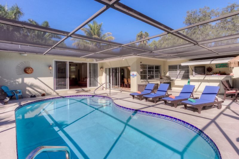 The Edison - Image 1 - Fort Myers - rentals