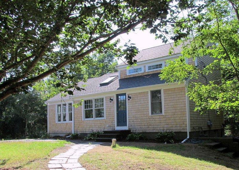 171 Sunset Avenue 117506 - Image 1 - Eastham - rentals