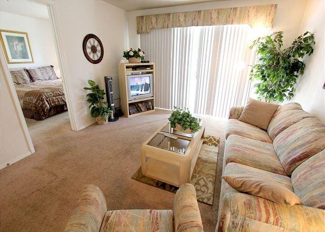 Master's Fallout - Master's Fallout - Walk-In 2 Bedroom, 2 Bath Condo located at Fall Creek! - Branson - rentals
