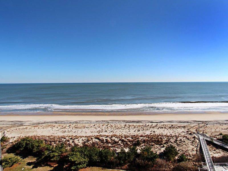 1206N Edgewater House - Image 1 - Bethany Beach - rentals