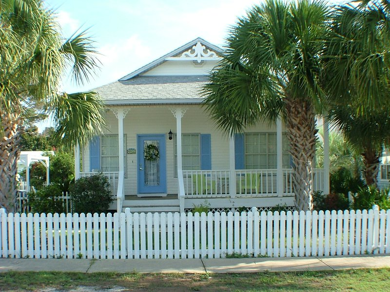 Welcome to Holly by the Sea - Book your Destin vacation for Spring and Summer HS - Destin - rentals