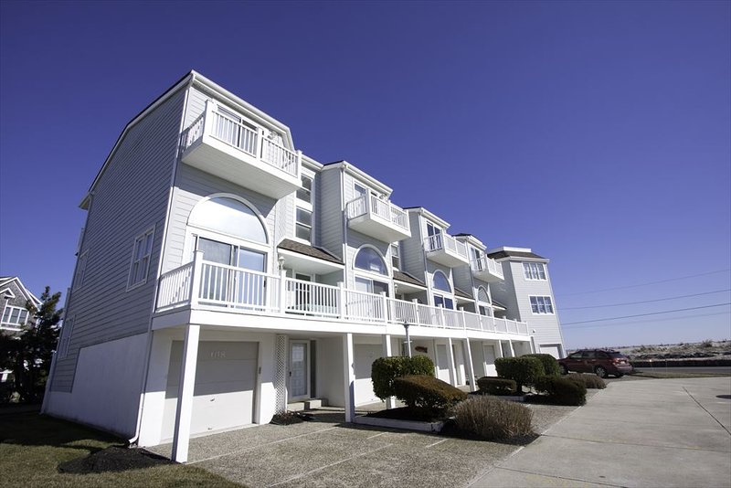 Victoria s Walk #********** - Image 1 - Cape May - rentals