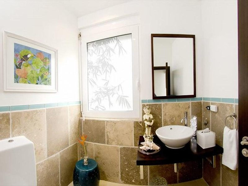 Villa Corinne - Image 1 - Barcelos - rentals