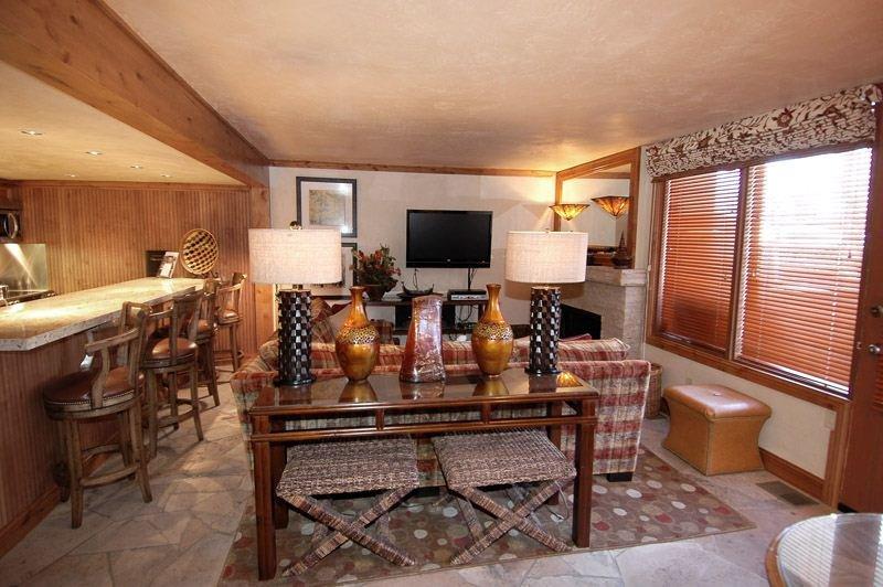living_area_2.jpg - Fifth Avenue Unit 2 - Aspen - rentals