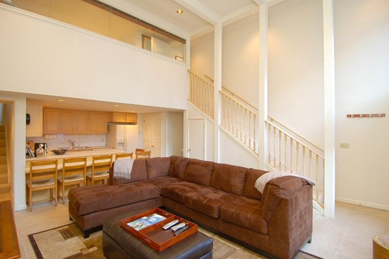 living_area_1.jpg - Fifth Avenue Unit 204 - Aspen - rentals