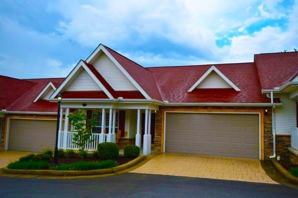 Apple-rrific B307 - Apple-rrific - Sevierville - rentals
