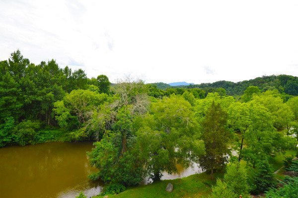 River View - River View Retreat - Sevierville - rentals