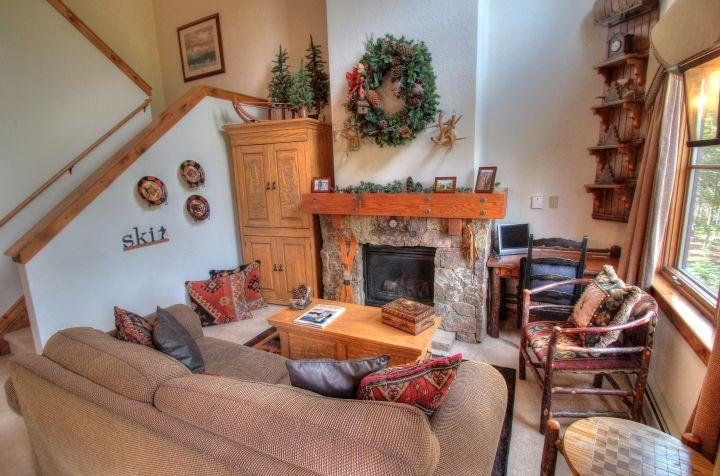 1841 Seasons Townhomes - Image 1 - Keystone - rentals