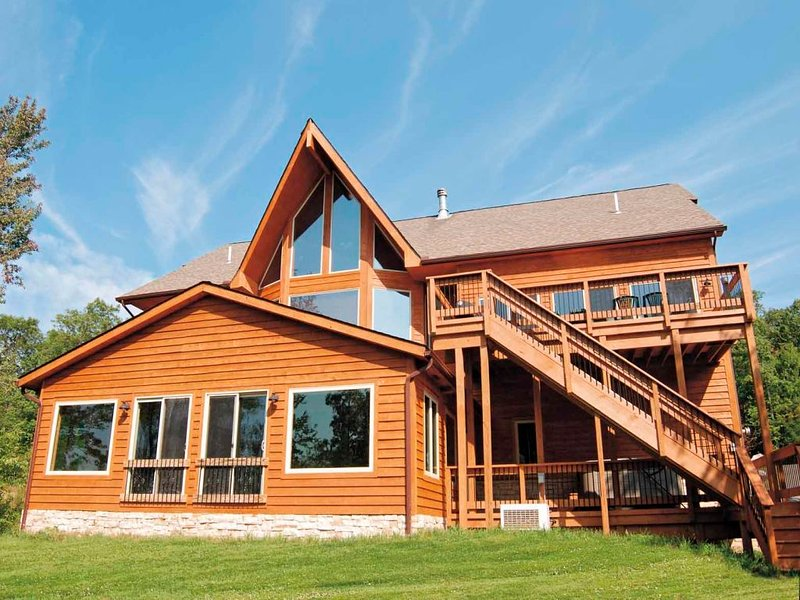 highmanorext_9.jpg - Highland Manor - McHenry - rentals