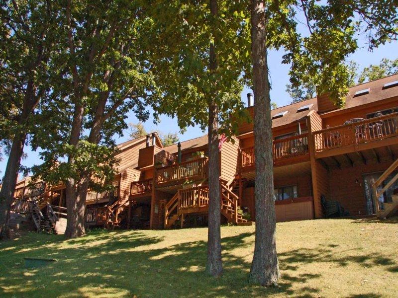 lw13_11.jpg - Lakewood #13 - McHenry - rentals