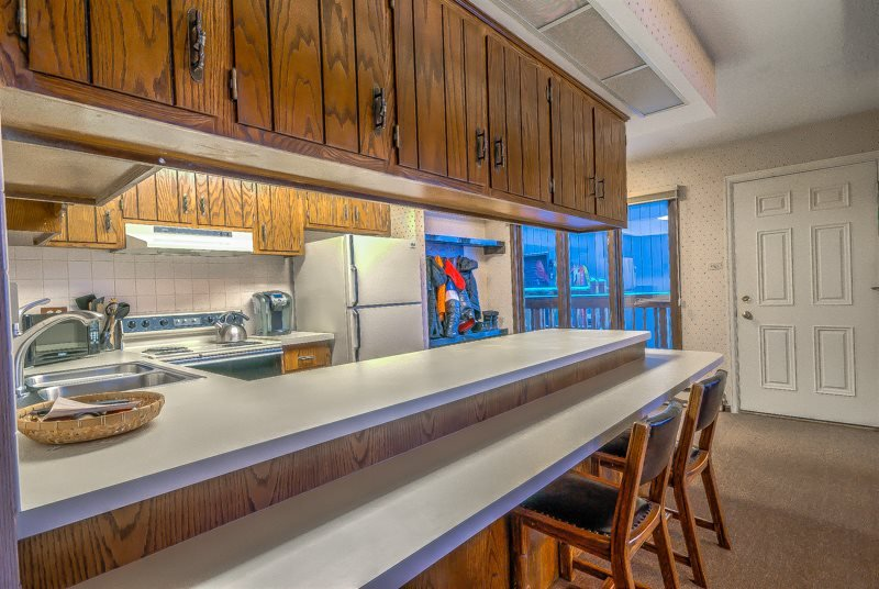 Spectacular Views From Your Private Hot Tub - Image 1 - Steamboat Springs - rentals