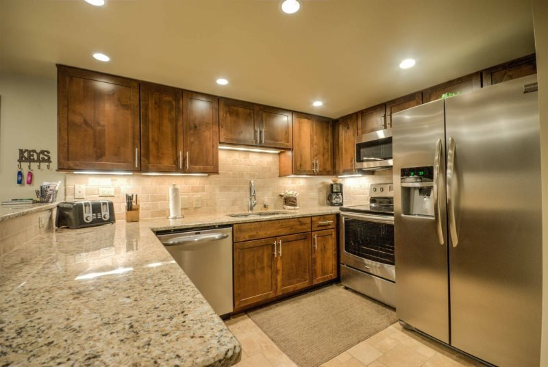 Completely Remodeled, 2 Blocks to Slopes, Great Amenities - Image 1 - Steamboat Springs - rentals
