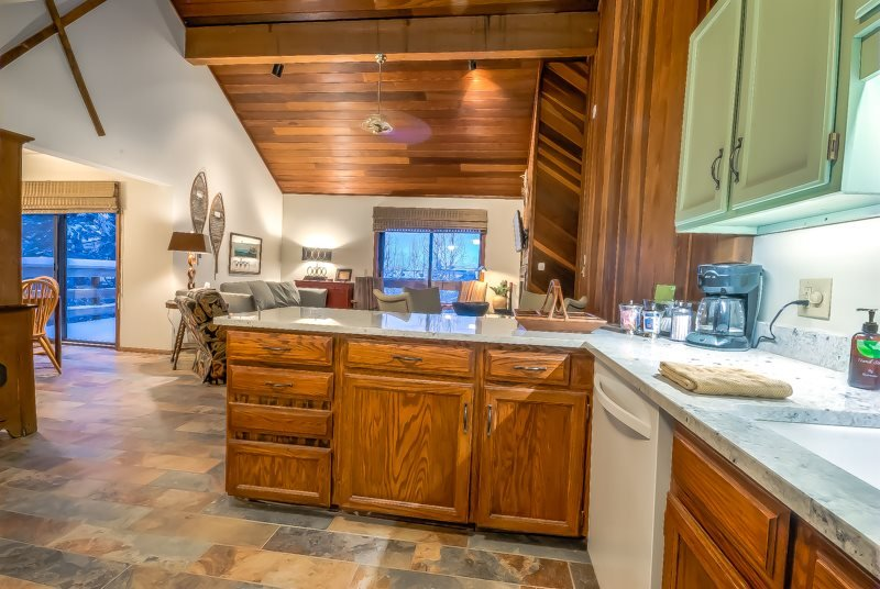 Best DEAL in Steamboat - Image 1 - Steamboat Springs - rentals