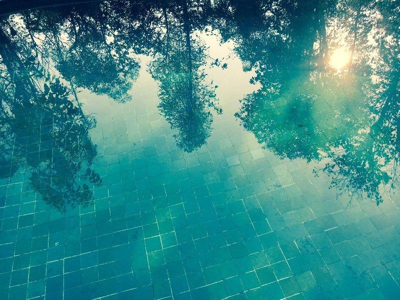 The Beautiful Island Pool Villa - Image 1 - Bardez - rentals