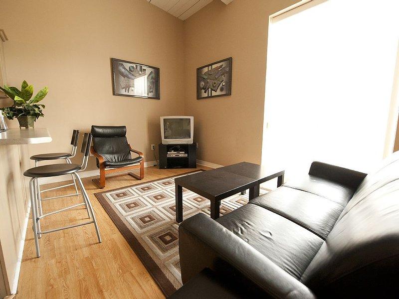 Superior 2 Condominium in Niagara Falls - Image 1 - Niagara Falls - rentals