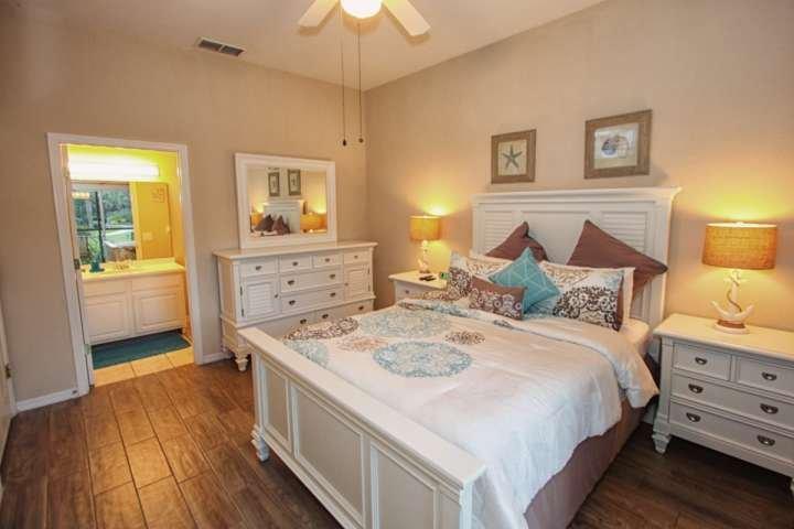 603 Bahama Bay - Image 1 - Davenport - rentals