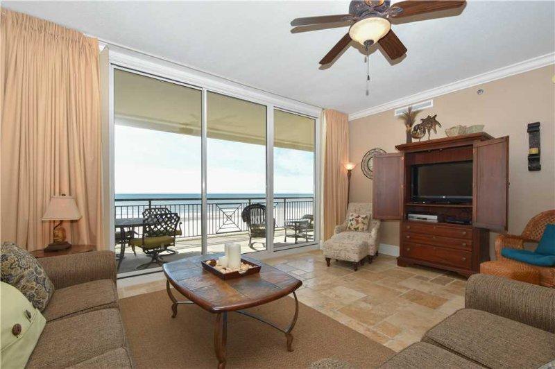Bella Riva 207 - Image 1 - Fort Walton Beach - rentals