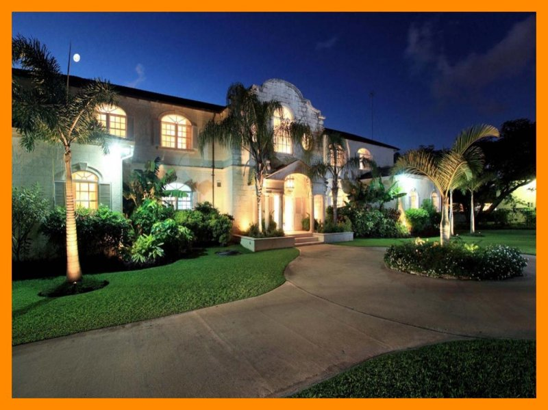 Fantastic 5 Bed Villa - Private Pool with Pool Bar - Image 1 - Sunset Crest - rentals