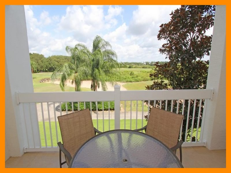 Reunion Resort - Perfect for family reunions - Image 1 - Loughman - rentals