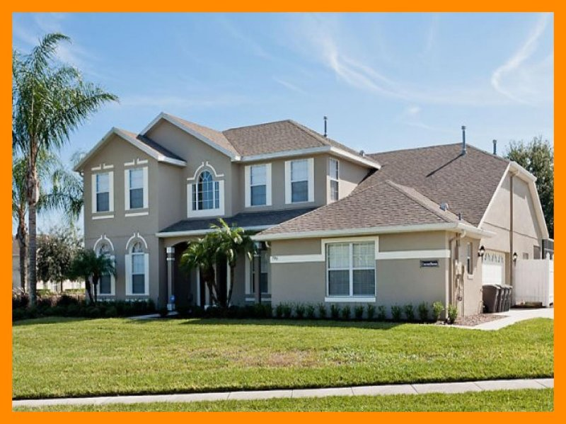 Formosa Gardens - Great for families - Image 1 - Four Corners - rentals