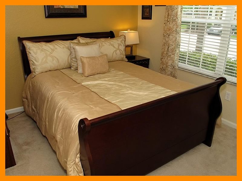 Windsor Hills Resort - Perfect for a family reunion - Image 1 - Four Corners - rentals