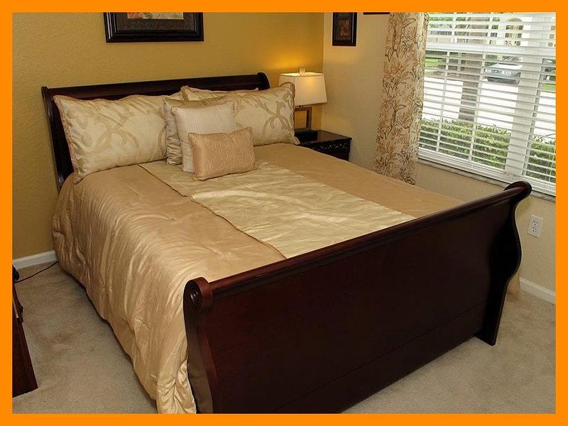 Windsor Hills Resort 184 - Image 1 - Four Corners - rentals