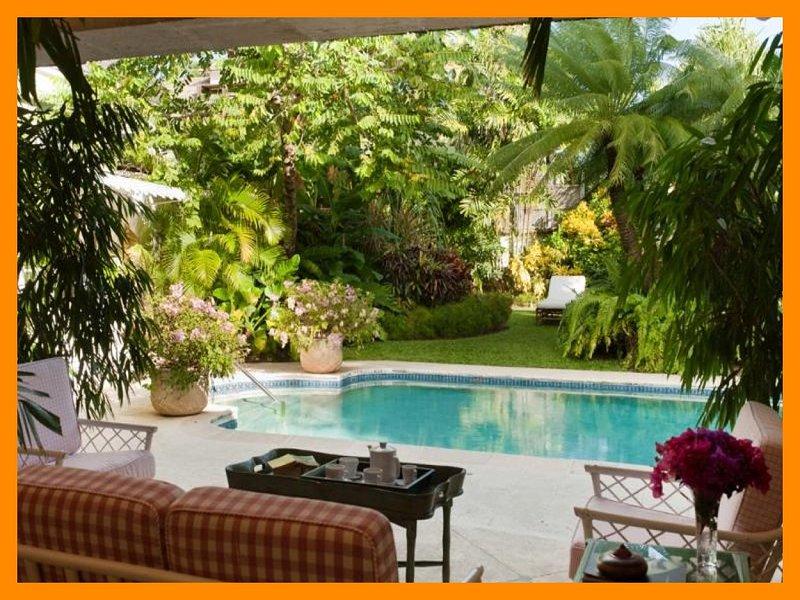 Barbados 104 - Image 1 - Maynards - rentals
