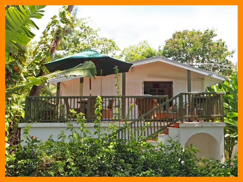 Gibbs Beach 20 - Image 1 - Gibbs Bay - rentals
