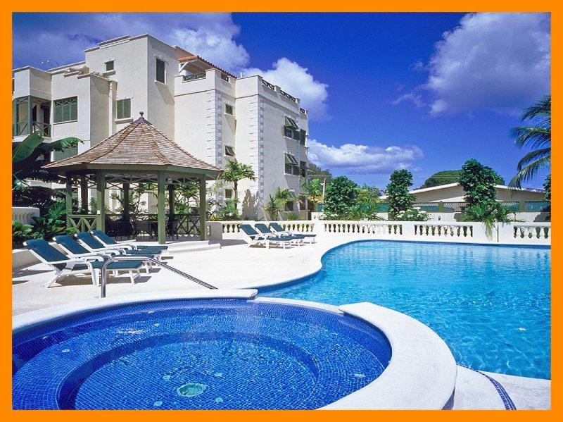 Barbados 270 - Image 1 - Prospect - rentals
