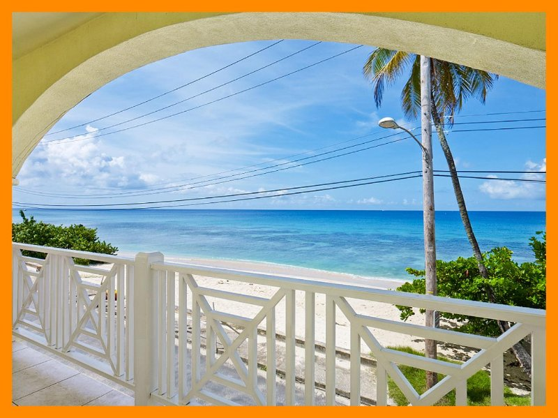 Barbados 215 - Image 1 - Speightstown - rentals