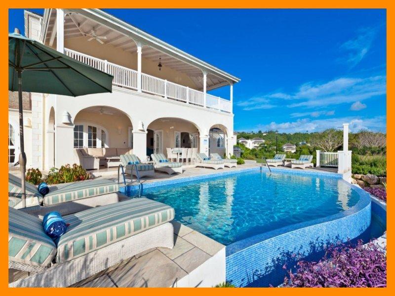 Barbados 280 - Image 1 - Westmoreland - rentals