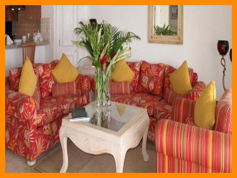 Barbados 309 - Image 1 - Lascelles Hill - rentals