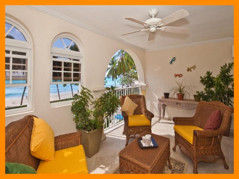 Luxury 2 Bed Beachfront Apartment - Pool, Gym - Image 1 - Dover - rentals