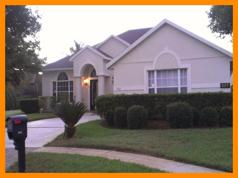 Formosa Gardens - Perfect for family reunions - Image 1 - Four Corners - rentals