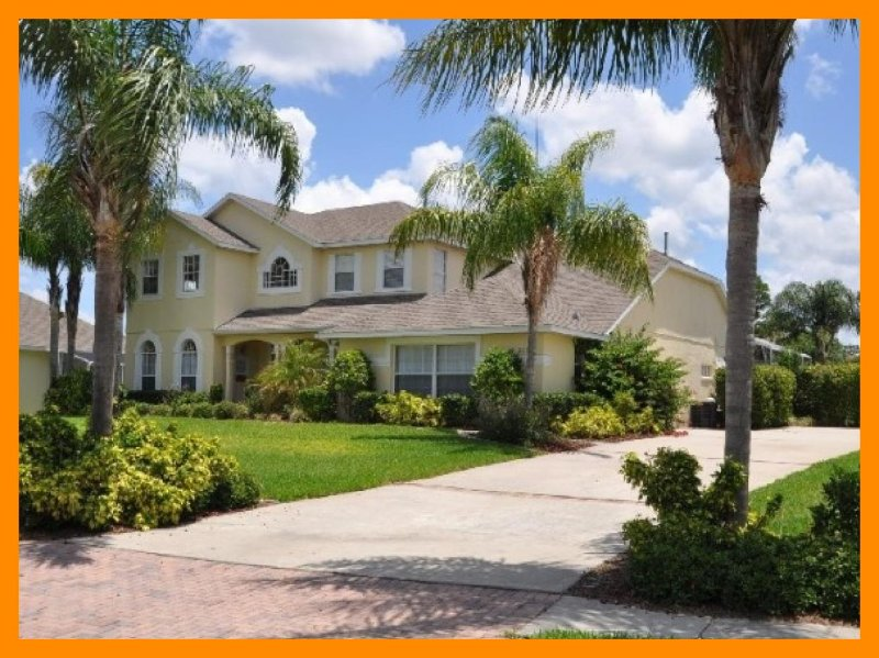 Formosa Gardens - Exclusive residential community - Image 1 - Four Corners - rentals