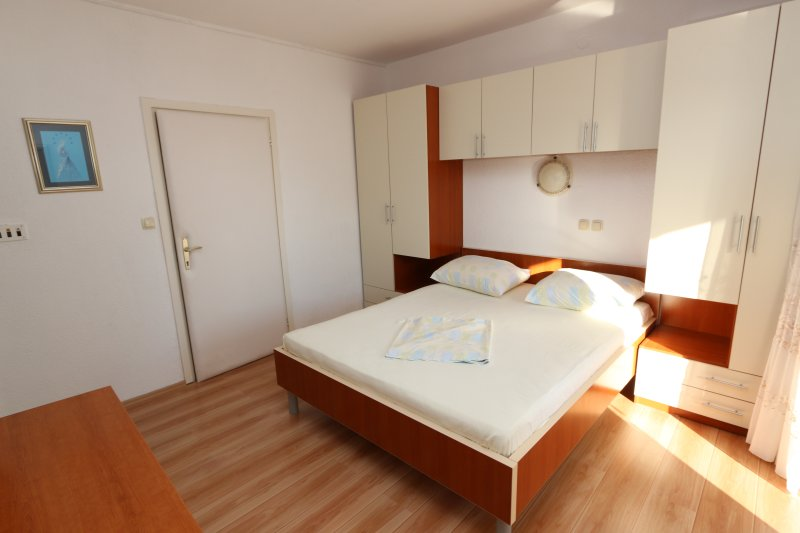 Birdy 2 studio for 2 persons in Novalja - Image 1 - Novalja - rentals
