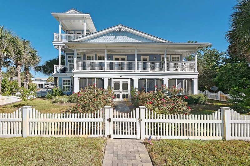 Intensive Care - Seagrove - Intensive Care - Seagrove Beach - rentals
