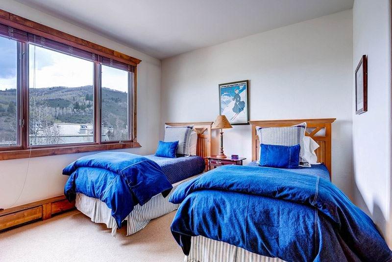 Highlands Slopeside 217 - Image 1 - Beaver Creek - rentals